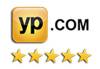 yp-reviews