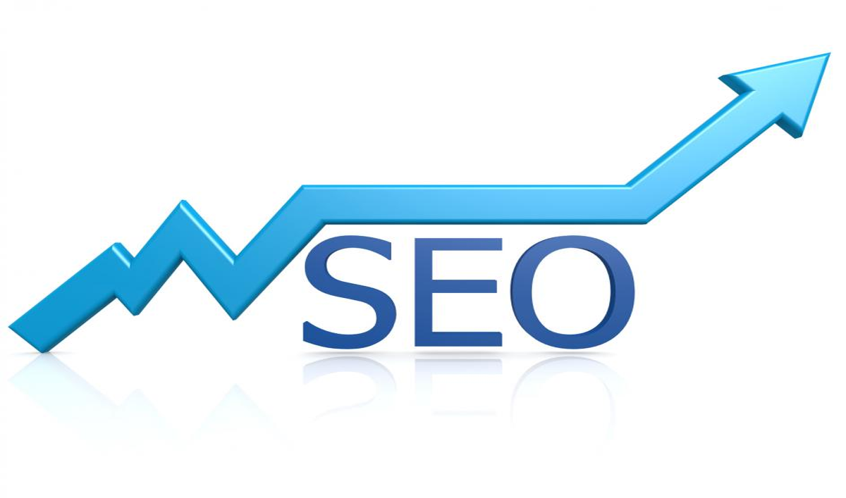 Local SEO services Miami
