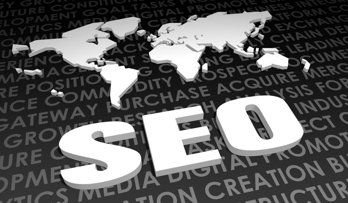 SEO Services: Keeping Benefits and Affordability in Mind