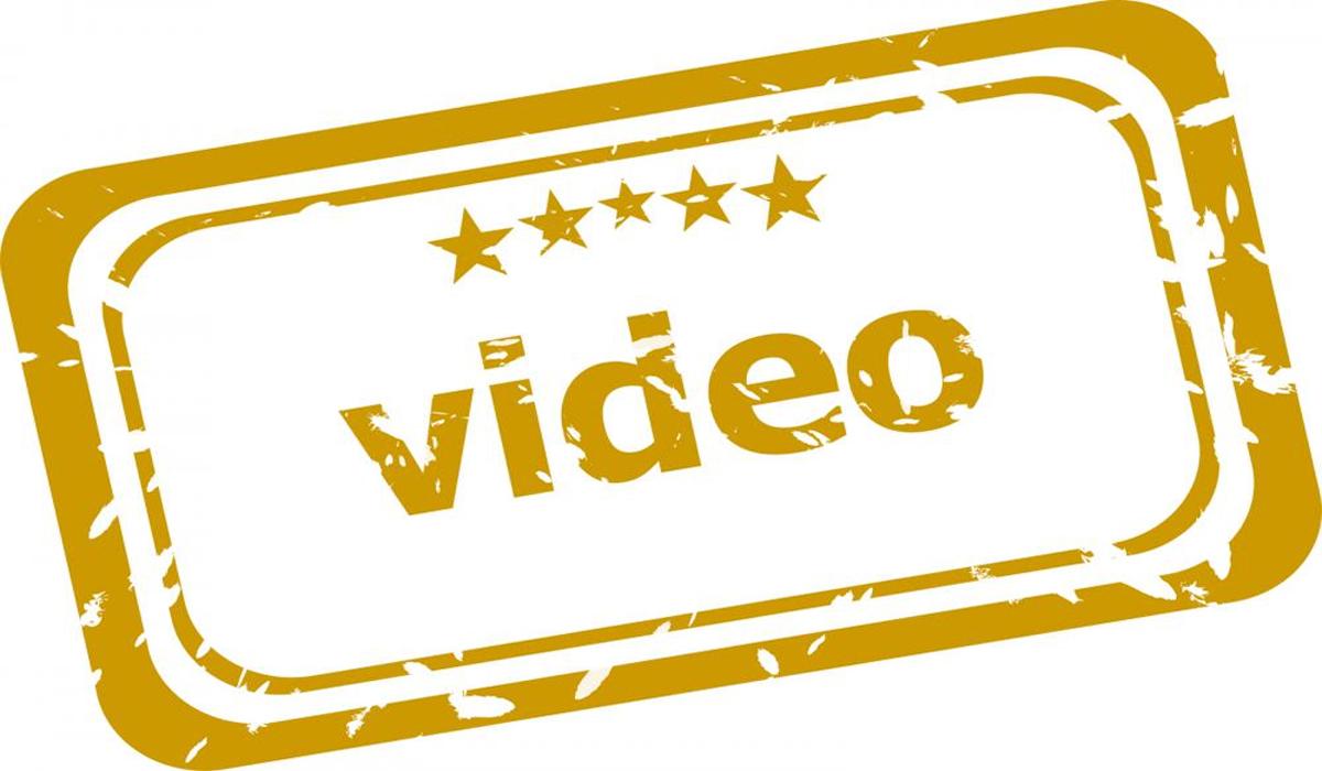 Video Marketing Services Miami