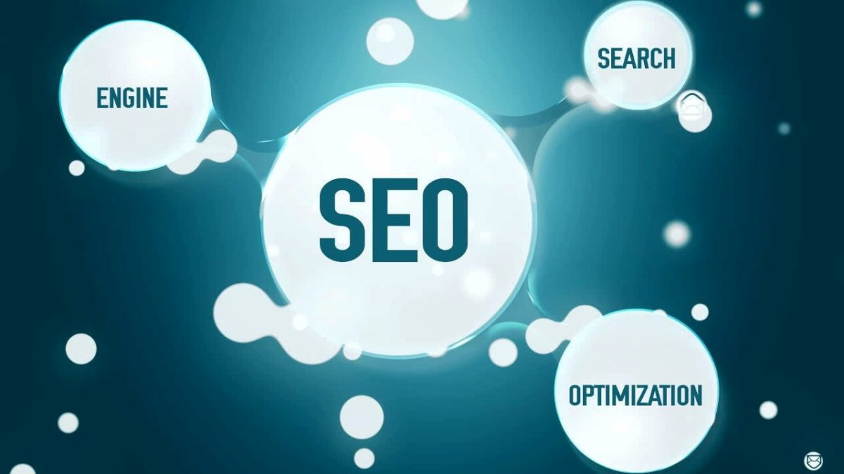 Here's What You Need to Know About SEO Services for Your Small Business
