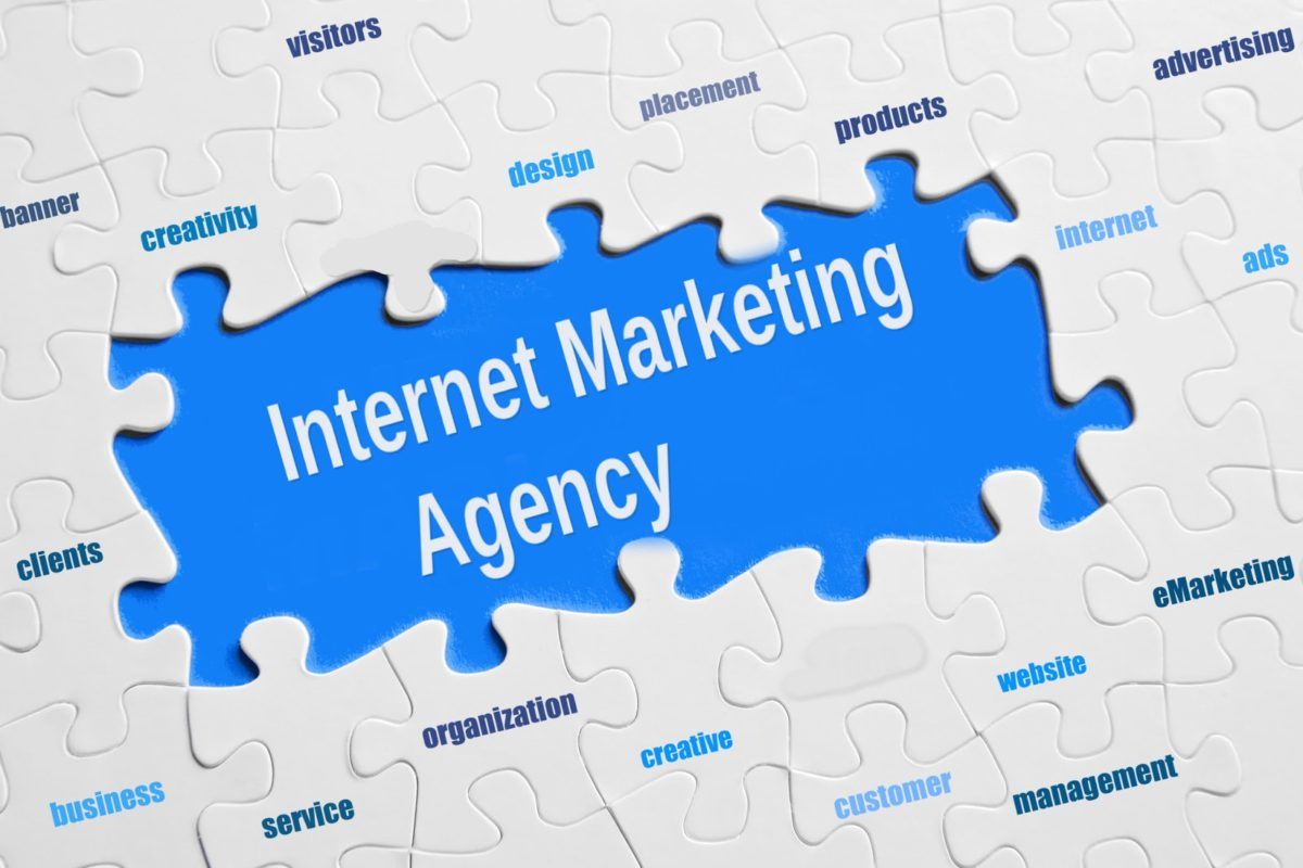 Internet Marketing: Tips for Creating Winning Content