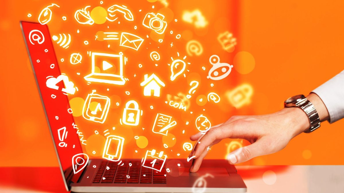 Internet marketing services are now easy to find in Miami for business growth
