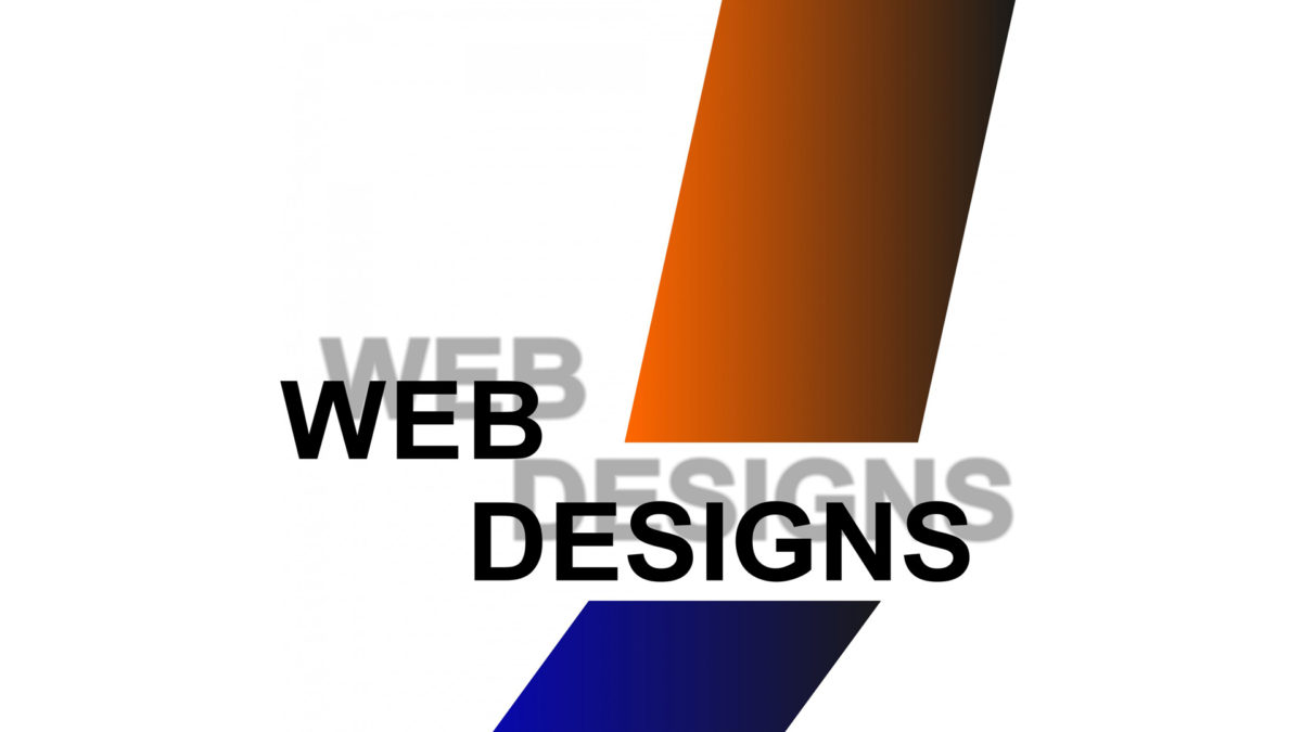 Why having a professional website for your business is important