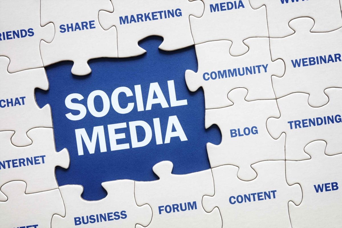 5 Ways Businesses Can Get the Most of Social Media Stories