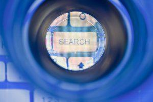 digital-search-PKB9UHX_