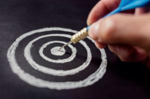 businessman-target-for-success-P597NB8