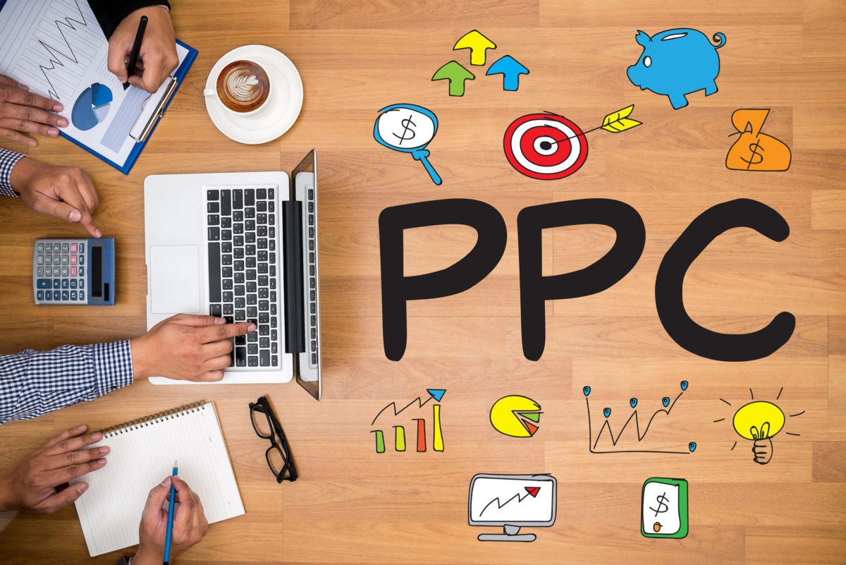 PPC Budgeting Tips and Tricks