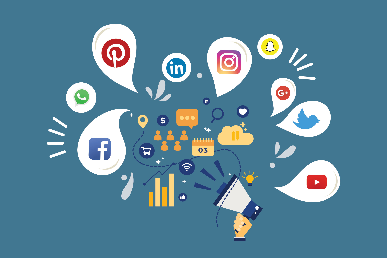 social-media-marketing-banner