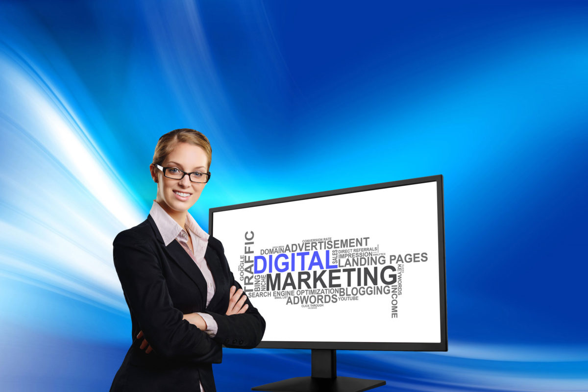 Why is digital marketing so important for any company