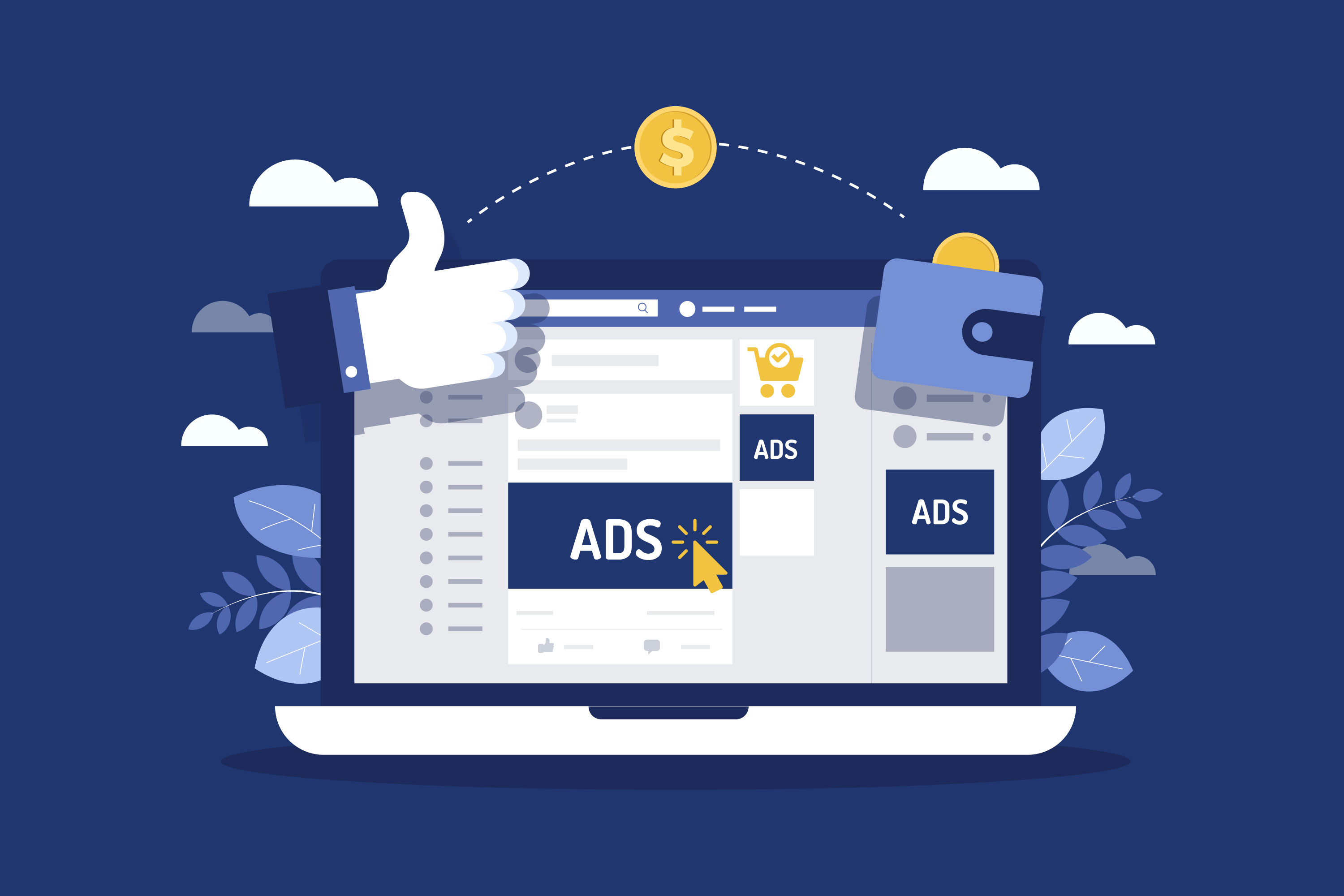 ppc-for-ecommerce