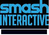 smash-logo