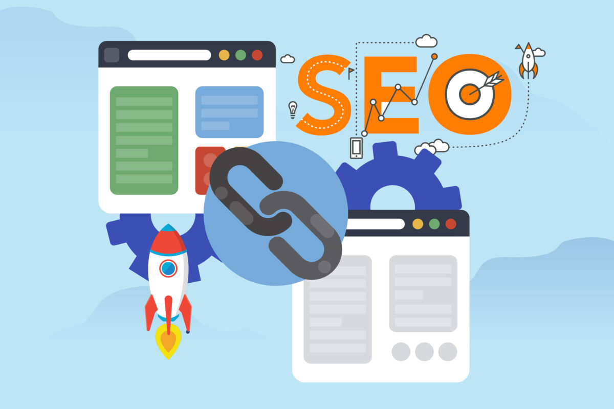How should SMBs Approach Local SEO to Conquer Location-Based Rankings?