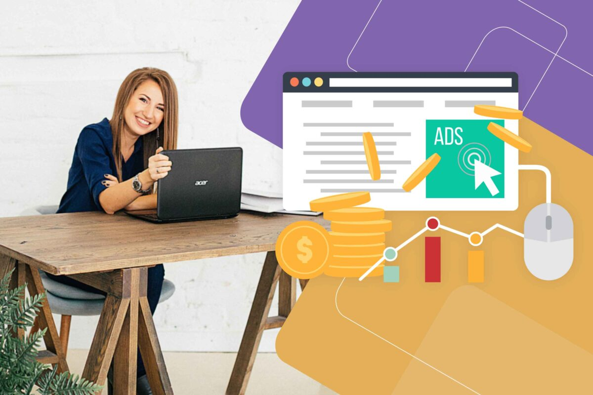 Who Should Invest in PPC Advertising and is it Worth the Money?