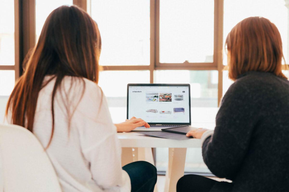 Website Navigation – The most Critical Aspect of a Good Website