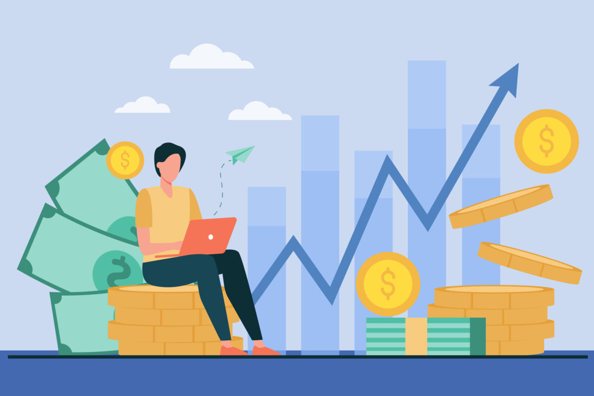 Why should you Invest in PPC Marketing even in 2020?